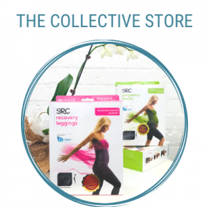 Auckland Physiotherapy Collective Store