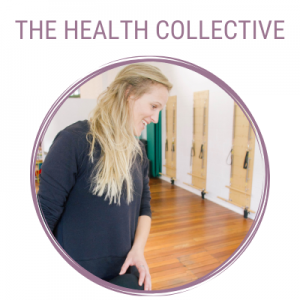 Auckland Physiotherapy Health Collective