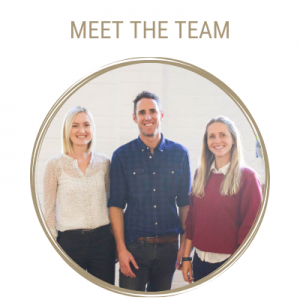 Auckland Physiotherapy Meet the Team