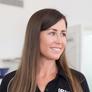Auckland Physiotherapy Renee Knowles
