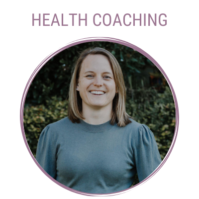 Auckland Physiotherapy Health Coaching