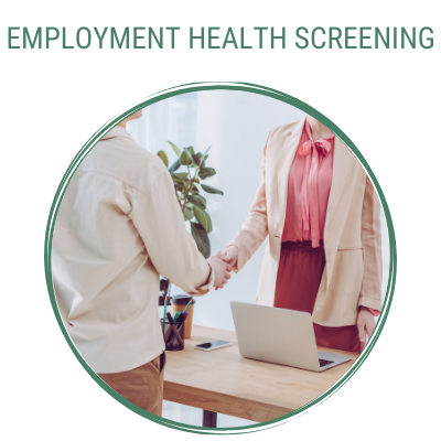 Auckland Physiotherapy Corporate Employee Health