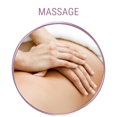Auckland Physiotherapy Corporate Massage