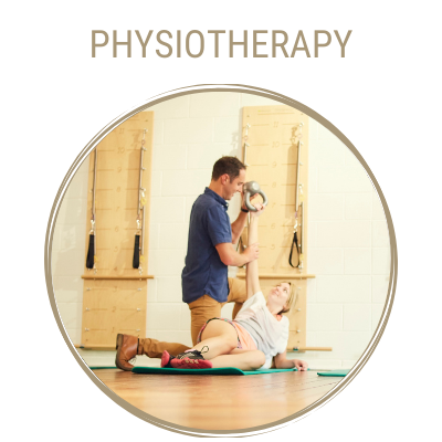 Auckland Physiotherapy Corporate Physio