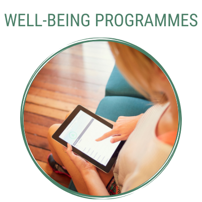 Auckland Physiotherapy Corporate Well-Being